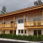Immka IV - Haus 2