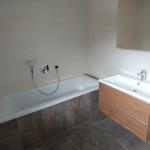 Immka II - Badezimmer